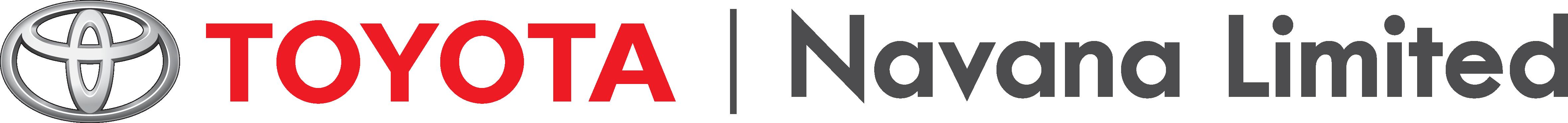 https://assets.roar.media/assets/mGOBvT9mzVGkha4R_TOYOTA-Navana-Limited-Logo-2018.png