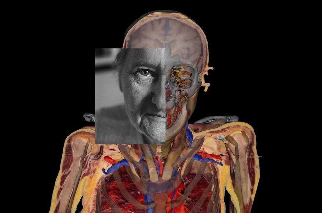 https://assets.roar.media/assets/mRKOyspyXgOT8GS3_visible-human-portrait-dissection-og.ngsversion.1544551105664.adapt.1900.1.jpg