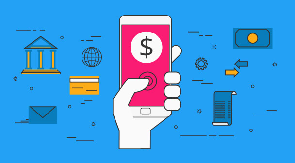 https://assets.roar.media/assets/mffM40Lo08cKncCz_digital_banking.jpg