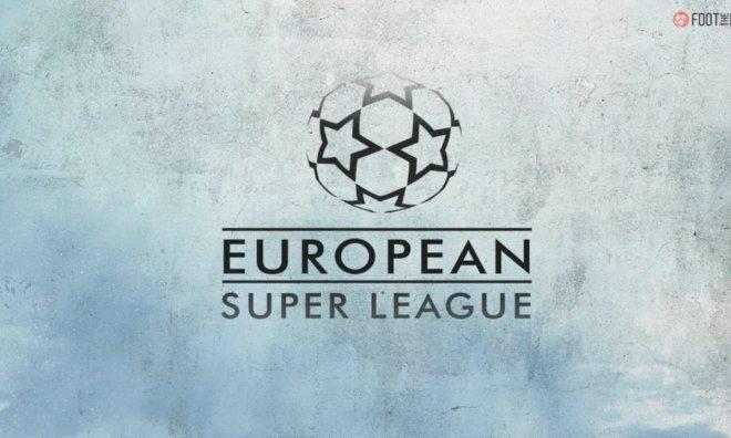 https://assets.roar.media/assets/mx2OcTCHZkLOOpOJ_Euopean-super-league-feature-1200x720.jpg