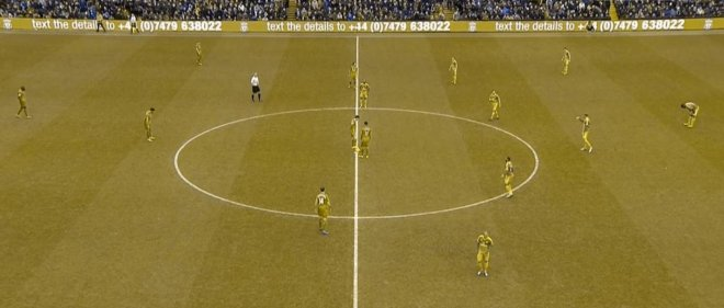 https://assets.roar.media/assets/nLa4JbBgQQEZ2Xgv_Football_colour_blindness_detail.jpg