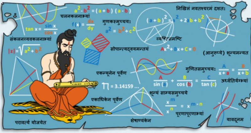 https://assets.roar.media/assets/nbDrZB4lUhDeb52x_Ancient-Indian-Mathematics.jpg