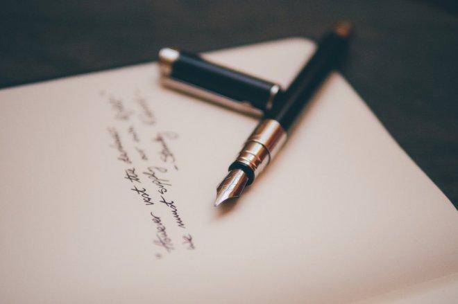 https://assets.roar.media/assets/nhzLc5Mly9IXmTkn_love-letter.jpeg