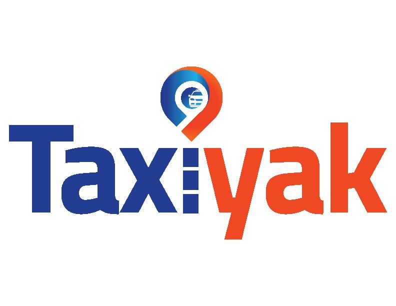 https://assets.roar.media/assets/nmXcRvHAaSFlUnE3_Logo_-_Taxiyak-01.png