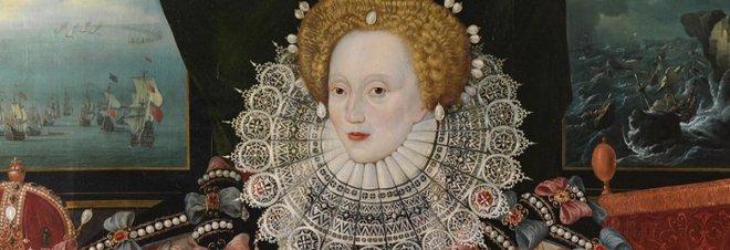 https://assets.roar.media/assets/o8uWFSrOPXtIT4E9_the-armada-portrait-of-elizabeth-crop-1.jpg