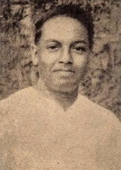 তরুণ জীবনানন্দ; Image Source : wikiwand
