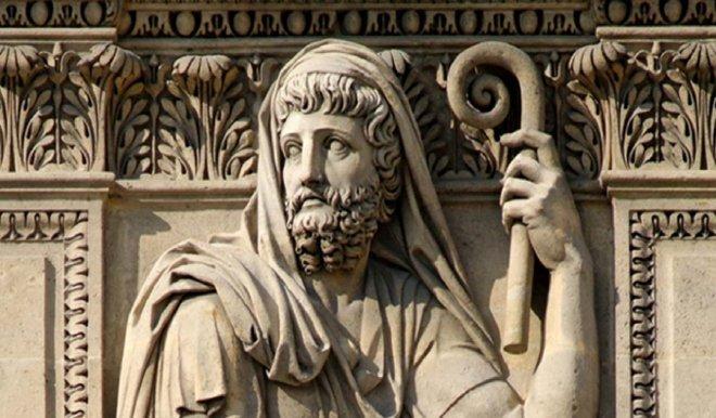 https://assets.roar.media/assets/oasDB9AaDtFU3Ot1_Picking-Apart-the-Words-of-Herodotus.jpg