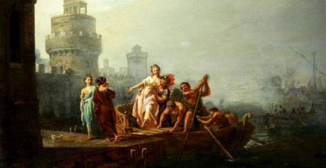 https://assets.roar.media/assets/ouv9t5qoqtCDm6V3_The-Abduction-of-Helen-by-Paris---Johann-Heinrich-Tischbein-the-Elder__1630491991_203.190.14.51__1630555580_203.190.14.51.jpg