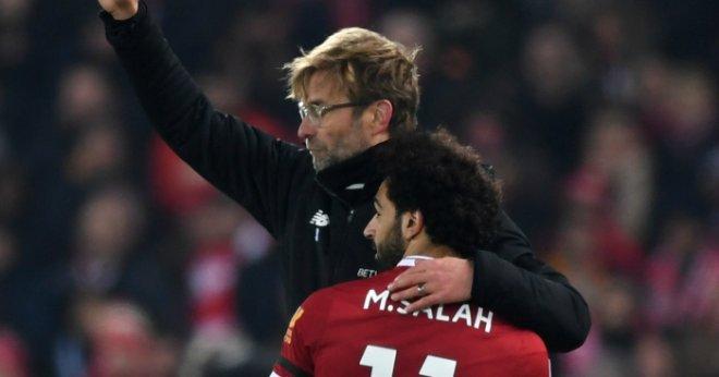 https://assets.roar.media/assets/p6T9CAwIiTuGOFKt_Jurgen-Klopp-Mohamed-Salah-Football365.jpg