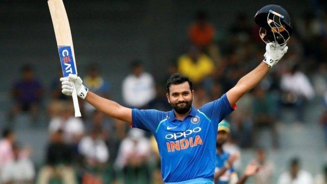 https://assets.roar.media/assets/pSqmcr46nbDFvxX0_cricket-fourth-lanka-india-international-match-sri_c704472c-b1ca-11e8-bb15-a1f88311a832.jpg