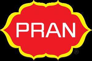 https://assets.roar.media/assets/pTzrITZwT93VoJLq_pran-logo-91A5C26A39-seeklogo.com.png