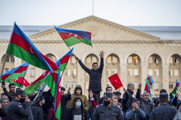 https://assets.roar.media/assets/pc8hQqHAnRmnzXSe_Azerbaijanis-celebrate-victory-Source-Daily-Sabah-600x400.jpg