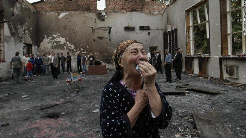 https://assets.roar.media/assets/q4yMctd8Z7C0BTKq_140131161913-beslan-siege-6-horizontal-large-gallery.jpg