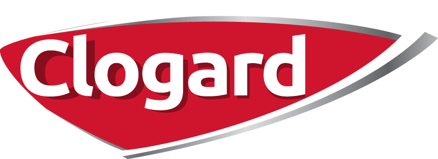 https://assets.roar.media/assets/qFT0ixwl8oXUCsSq_New-Clogard-Logo.png