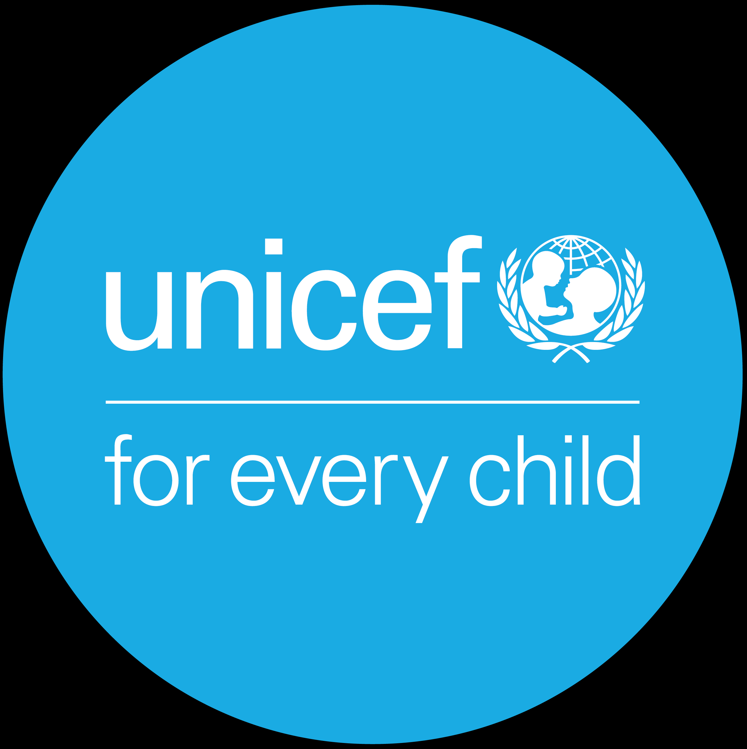 https://assets.roar.media/assets/qXE8KULbcn2yx2HO_Unicef.png