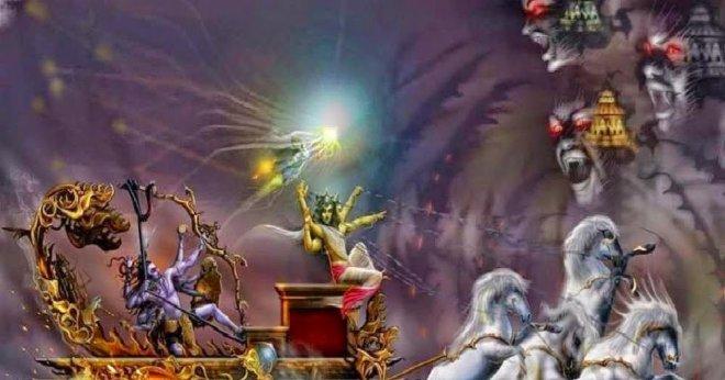 https://assets.roar.media/assets/qwdtDbk5Pn697vly_Lord-Shiva-in-Tripurasura-samharam-1.jpg