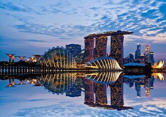 https://assets.roar.media/assets/r0Gr8gT51PoSK3f8_Photo-by-Guowen-Wang--Singapore.jpg