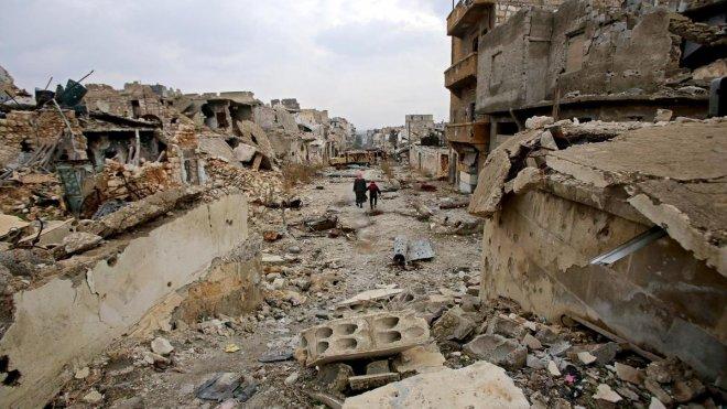 https://assets.roar.media/assets/r2Ul1dGI2JVStzEy_wo15-syriaSH-pic.jpg