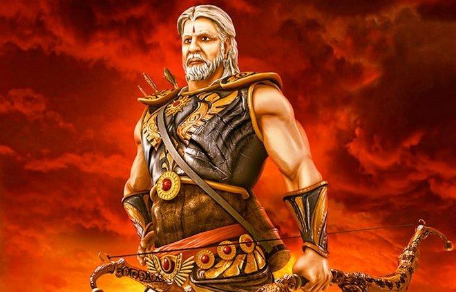 https://assets.roar.media/assets/rKrBVkNdZ7znVw9k_54-547206_bhishma-pitamah-images-character-of-mahabharata-bhishma-mahabharata.jpg
