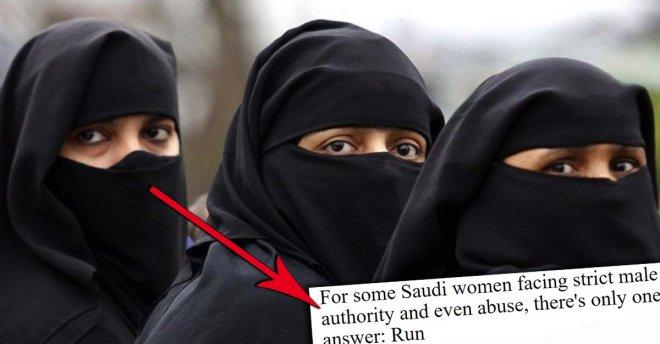 https://assets.roar.media/assets/rRWqZiLa1lcH78CG_Saudi-Women-Fleeing.jpg