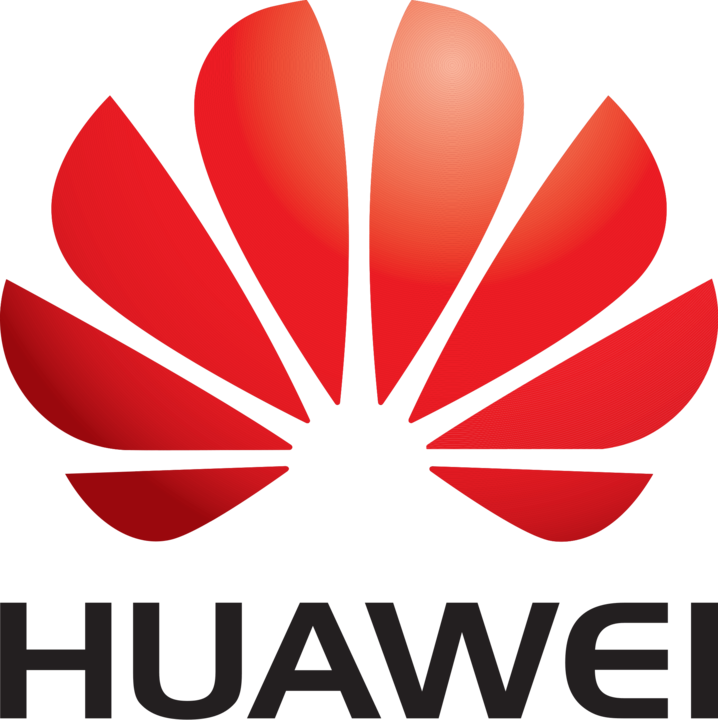 https://assets.roar.media/assets/rZ03diG85sy7mNwN_huawei_720.png