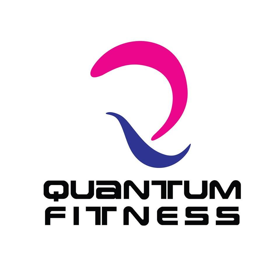https://assets.roar.media/assets/rctG1xhLpZEsTv5C_Quantum-Fitness.jpg