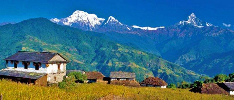 https://assets.roar.media/assets/sgoXxHVkqbndhhIB_1513521364-dhampus-amazing-nepal-trek.jpg