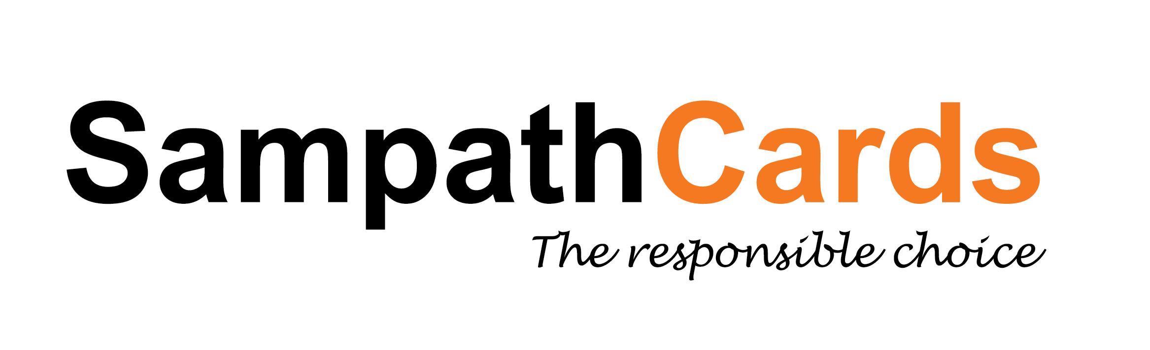 https://assets.roar.media/assets/skKPfFv0pfrdaoyT_Sampath-Card-Logo.png
