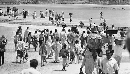 https://assets.roar.media/assets/t2rzEZvZZfF8WCO9_bangladesh_genocide.jpg