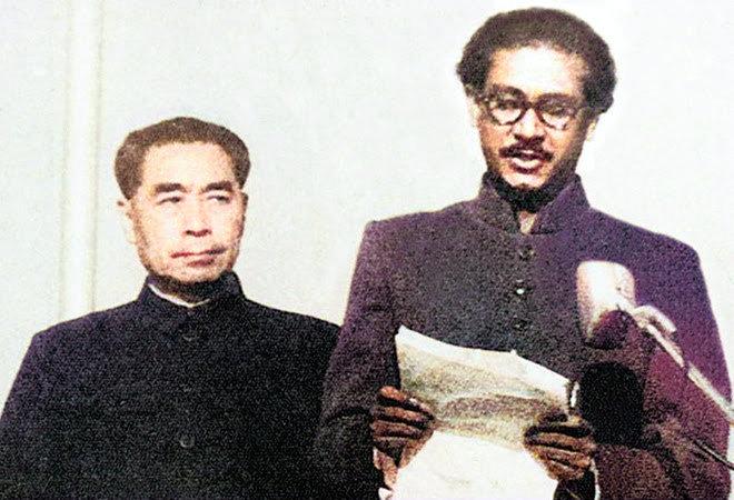 https://assets.roar.media/assets/t4EtwZGT7LDZCMzv_Mujibur_Rahman_Zhou_Enlai-colorized.jpg