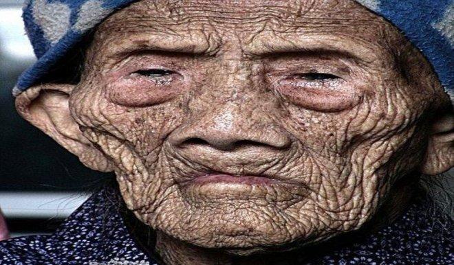 https://assets.roar.media/assets/t4kwvIJlthDHJo6U_NGSHIS2ERO4fk6zw_oldest-man-(3).jpg