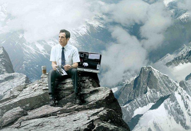 https://assets.roar.media/assets/tGHwSRB4gBsHWwnL_The-Secret-Life-of-Walter-Mitty-Movie.jpg