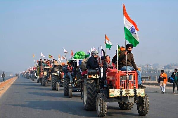 https://assets.roar.media/assets/tRVBl3pN2XwX9Lkf_india-farmers.jpg
