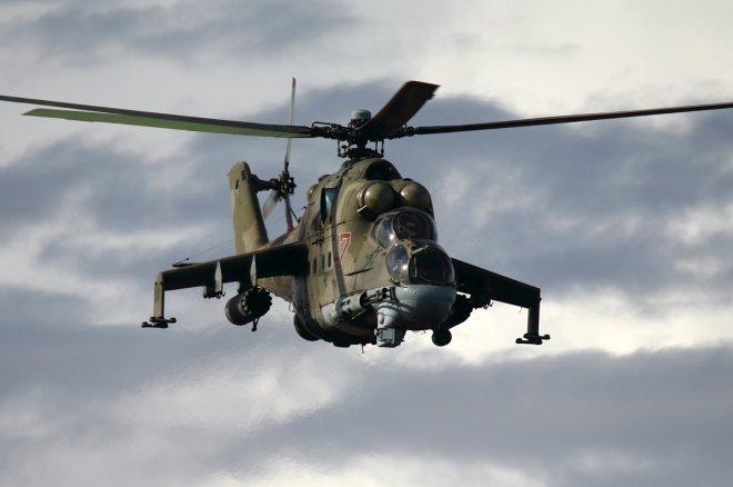 https://assets.roar.media/assets/uPzLkw7TskmWB9K8_Russian_Air_Force_Mil_Mi-24P_Dvurekov-4.jpg