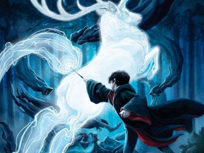 https://assets.roar.media/assets/udNaGpLCEhsGKfw0_Bloomsbury_Azkaban_Cover_image_for_Book_Night.jpg