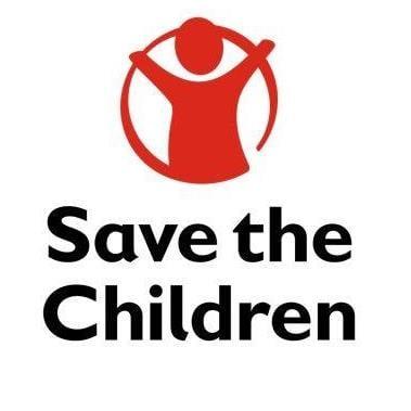 https://assets.roar.media/assets/urKvouHRTrZFzGXT_Save-The-Children.jpg
