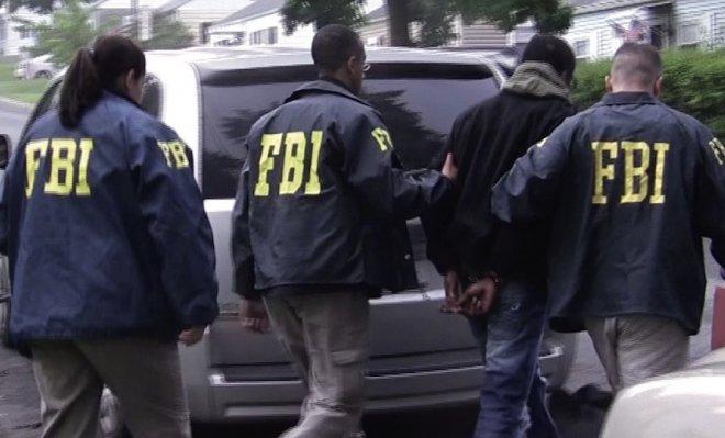 https://assets.roar.media/assets/v7N6Tdhv3L6zhynJ_fbi-agents-say-shutdown-hurting-cyber-investigations-showcase_image-2-a-11969.jpg