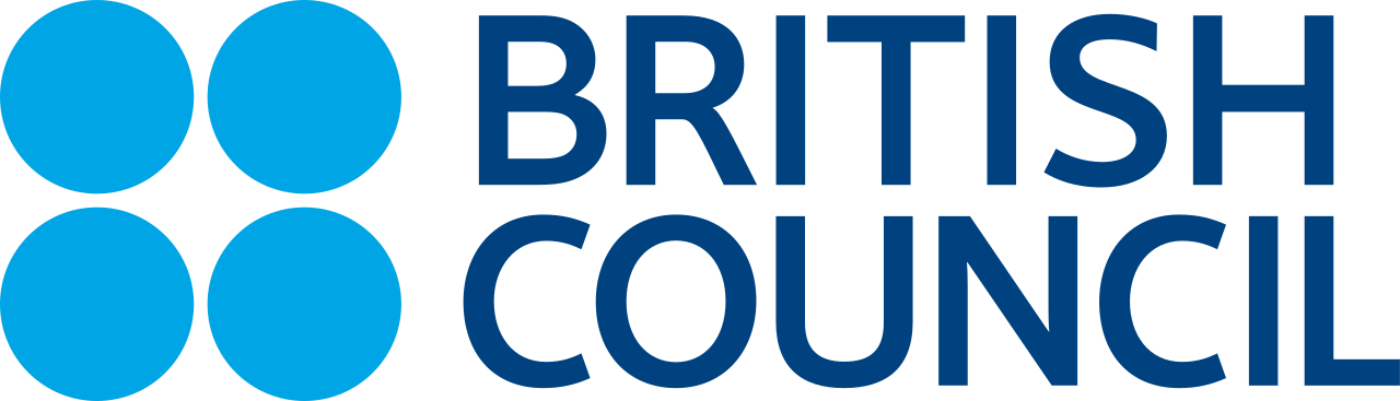 https://assets.roar.media/assets/vPTUN8GJAGctLEKf_British-Council.png