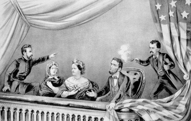 https://assets.roar.media/assets/vSeZ2WbnUykvcDyR_assassination-Pres-John-Wilkes-Booth-Abraham-Lincoln-April-14-1865.jpg