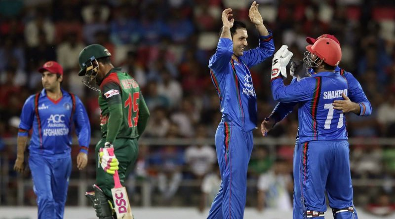 https://assets.roar.media/assets/vqkLBBakfm3C6MwI_afghanistan-players-naagin-dance-after-thrilling-series-win-against-bangladesh.jpg