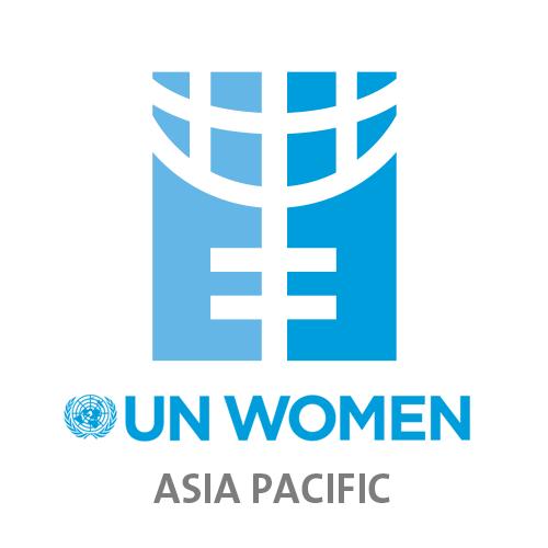 https://assets.roar.media/assets/w7Lofk2RJtcMx59W_UN-Women.png