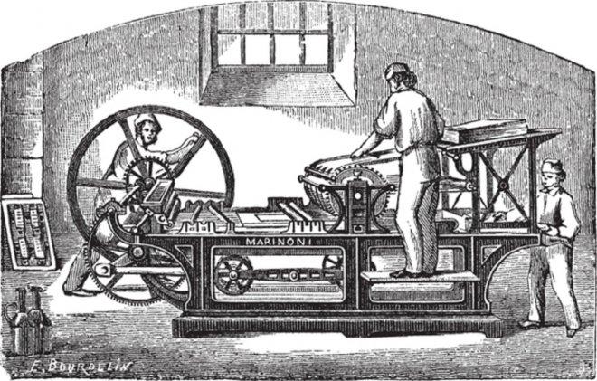 https://assets.roar.media/assets/wPx7TQTTEk3tTJfS_Vintage-engraving-print-workshop.jpg