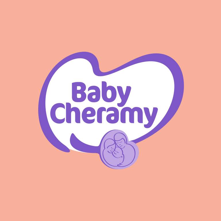 https://assets.roar.media/assets/wUsQ57My1Fdcr0bv_Baby-Cheramy.png