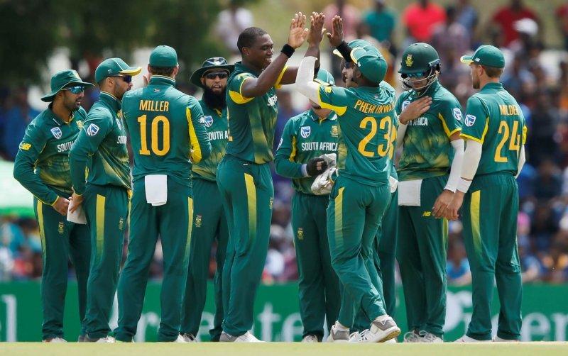 https://assets.roar.media/assets/wgNDs7zOruBcIHoO_South-Africa-vs-Pakistan-Cricket-ODI-Series.jpg