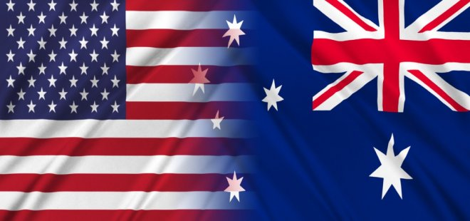 https://assets.roar.media/assets/x16lDmtq9pWPyWw4_United-states-Australia-flag-1200x565-1.jpg