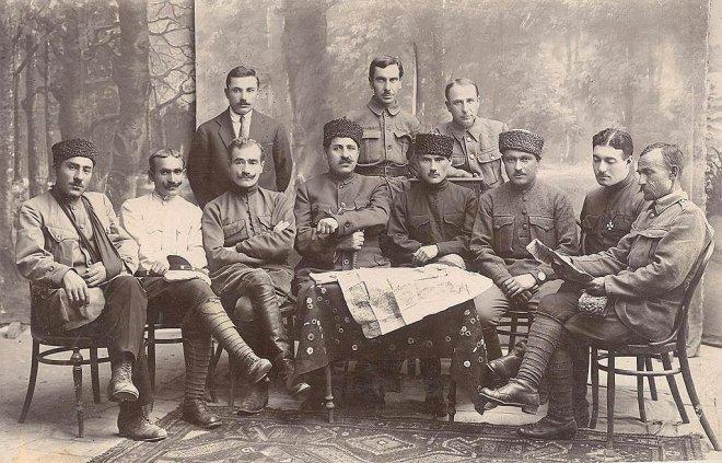 https://assets.roar.media/assets/x5NkrAndrl9kxkpw_National_Salvation_Committee_of_Armenia_1921.jpg