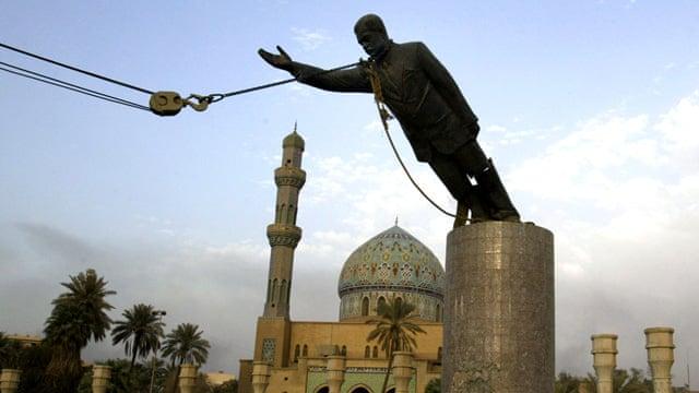 https://assets.roar.media/assets/x8NTwsJOfLshZnB1_statue-saddam-hussein-012-1.jpg