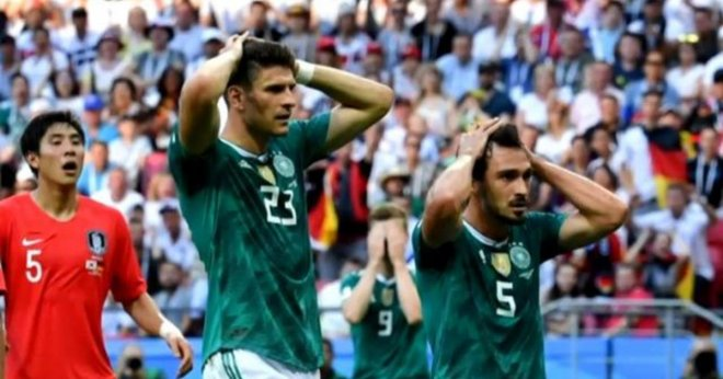 https://assets.roar.media/assets/xbiXmI2IL9Xy1EQX_cbsn-fusion-germany-knocked-out-of-world-cup-thumbnail-1600462-640x360.jpg