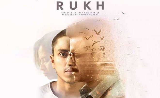 https://assets.roar.media/assets/xd0DoU0mx4FKIXxT_rukh-movie-review-2.jpg