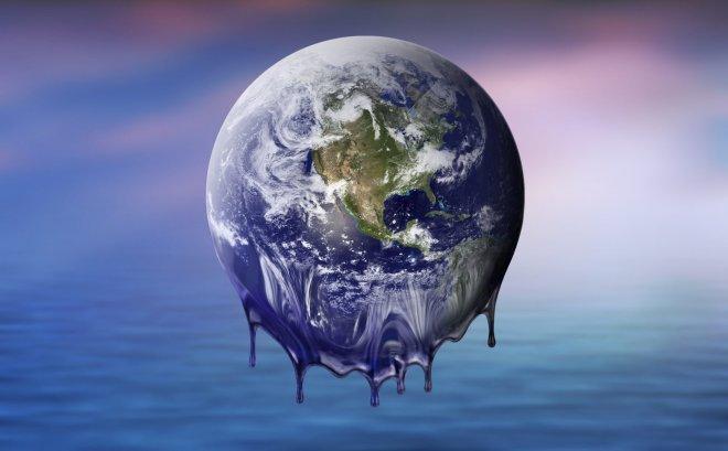 https://assets.roar.media/assets/yL6XB7PxOWz9rV2G_Earth-melting-above-ocean-e1485893153798.jpg